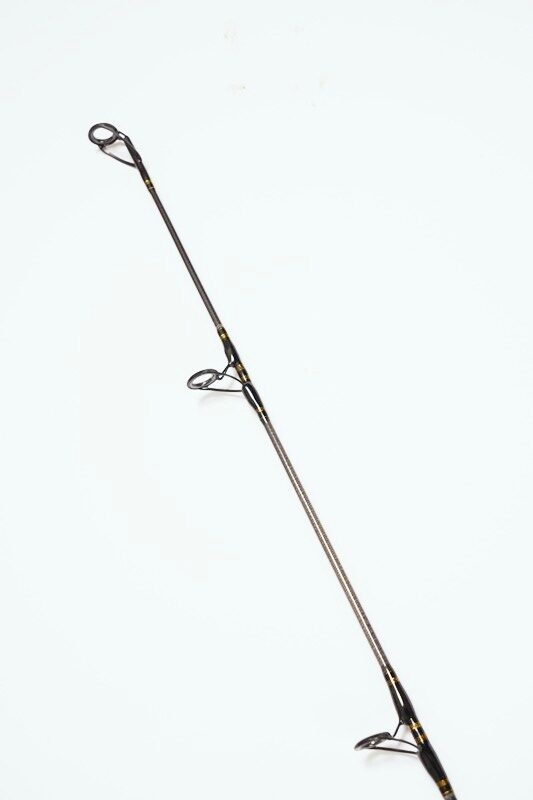 Tuna Strike Amato 2,4 metri