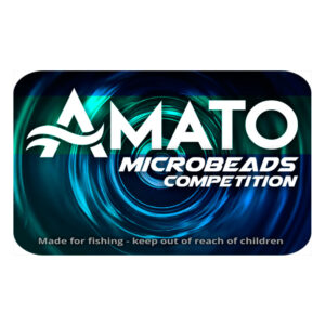 Perline Microbeads Competition