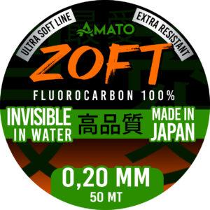 020-zoft-fluorocarbon-amato