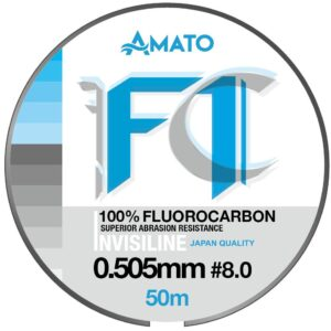 fluorocarbon-f1-amato