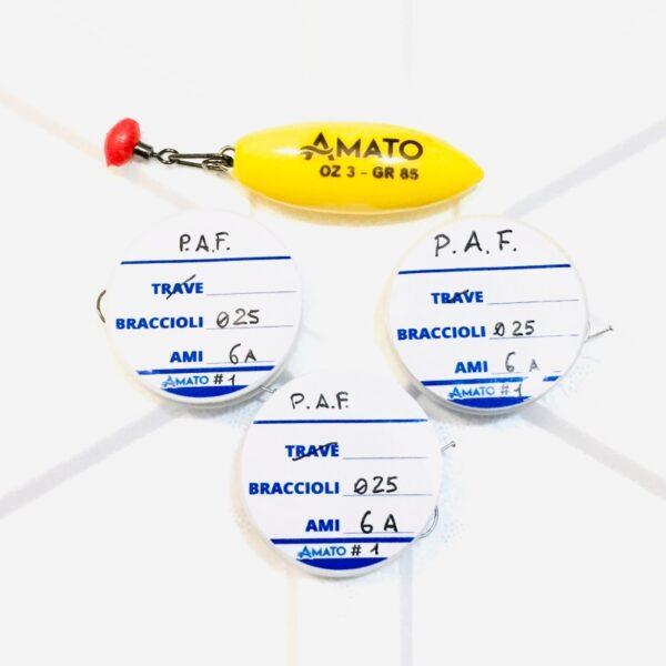 Terminale-scorrevole-pesca-fondo-Amato_01