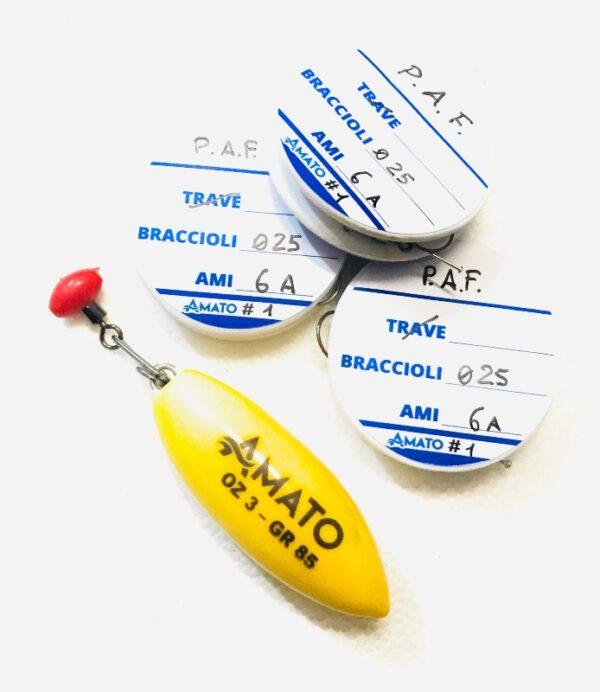 Terminale-scorrevole-pesca-fondo-Amato_03
