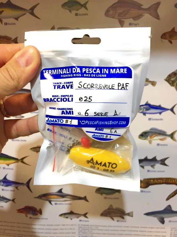Terminale-scorrevole-pesca-fondo-Amato_04