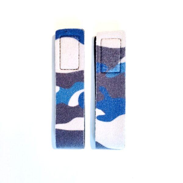 Fasce-strap-elastiche