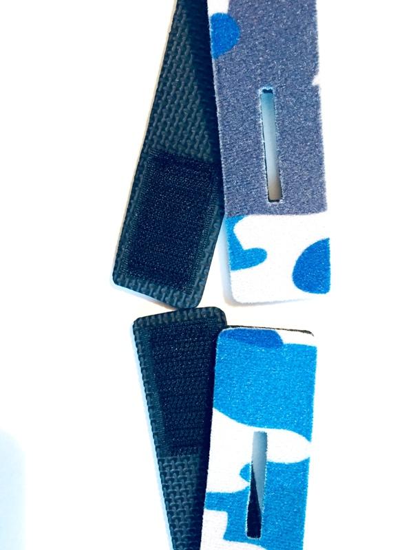 Fasce-strap-elastiche-pesca