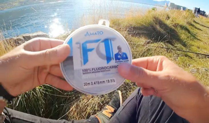 fishing-biodiversity-fluorocarbon
